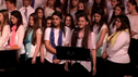 Middle School Spring 2013 Choral Concert