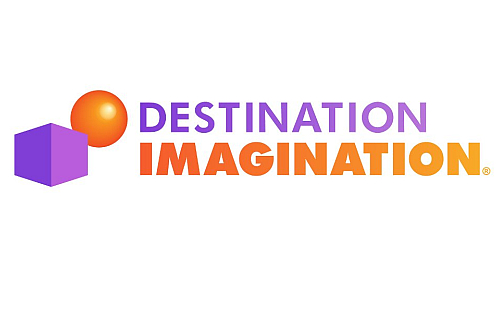 Blind Brook Destination Imagination Teams Win Big in Binghamton!