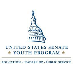 Blind Brook High School Student Named As Delegate to U.S. Senate Youth Program