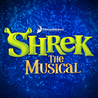 Blind Brook High School Wins Four Metro Awards for Shrek