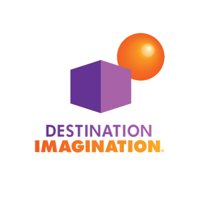 Five Blind Brook Destination Imagination Teams Go On To NYS Finals