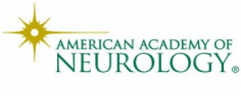 BBHS Student Named Finalist in American Academy of Neurology's Competition