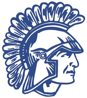 Blind Brook Trojans