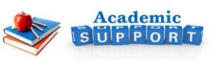 ACADEMIC SUPPORT SCHEDULE