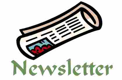 BBMS Fall Newsletter 2018
