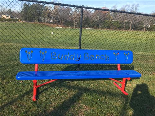 buddy bench1